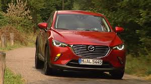mazda homepage test mazda cx 3 awd youtube