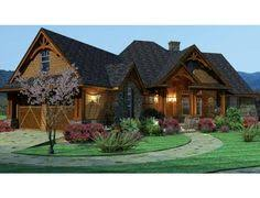 Ranch Style House Exterior Renovating Ranch Style Homes Exterior Traditional Exterior Ranch