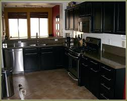 black cabinet pulls 3 inch black cabinet pulls mm matte black iron cabinet black cabinet pulls