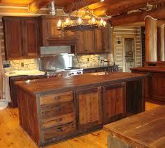Kitchen Cabinets Jacksonville Fl by Reclaimed Barn Wood U2013 Outdoor Kitchen U2013 I U0026 C Craftsmanship