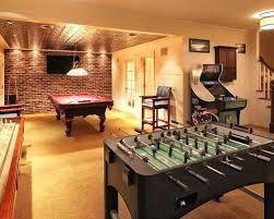 Home Interiors Usa Basement Room Design Ideas Basement Room Ideas For Well