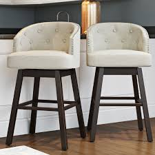 Kitchen Stools Ikea Cheap Swivel by Furnitures West Elm Stool Pottery Barn Bar Stools Bar And