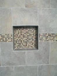 bathroom niche ideas bathroom niche ideas shower tile 7 built in for shoo etc