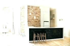 tableau en verre pour cuisine cadre pour cuisine tableau ardoise pour cuisine les 25 meilleures