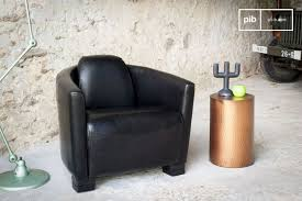 Industrial Armchair Industrial Chairs And Armchairs Industrial Furniture Pib