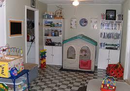 23 excellent toddler boy room ideas creativefan