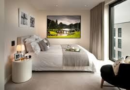 einrichtung schlafzimmer ideen moderne schlafzimmer ideen stilvoll mit designer flair