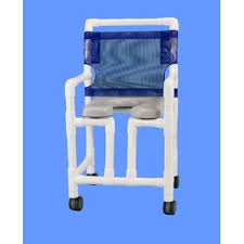 shower chairs stools you ll wayfair