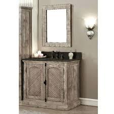 Shabby Chic Bathroom Vanity Unit by Vanities Full Image For Modern Vanity Sink Neptune Bathroom