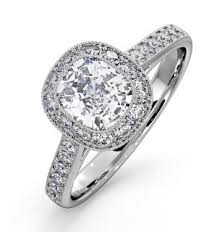 diamond engagements rings images Exquisite diamond engagement rings thediamondstore co uk jpg