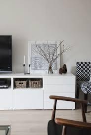 Tv Cabinet Design For Living Room 140 Best Ikea Besta Images On Pinterest Live Home Decor