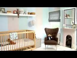 Gender Neutral Bedroom - bedroom ideas create a gender neutral nursery with dulux youtube