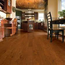 armstrong premium commercial laminate ornamental cherry l8714