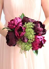 wedding bouquets flowers gorgeous silk wedding bouquets for wedding accessories