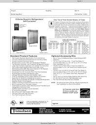 g10010 traulsen wiring diagrams wiring diagram images
