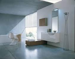 bathrooms design snazzy bathrooms interior alluring designs