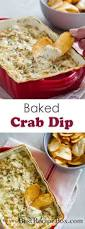 best 25 crab dip ideas on pinterest crab dip baked crab