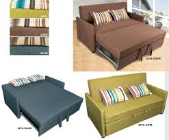 Sofa With Bed Sofa With Bed Pull Out Sofas