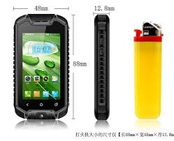smallest android phone what s the smallest mobile phone on the market quora
