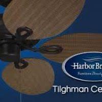 harbor breeze tilghman ceiling fan tilghman ceiling fan ceiling ideas fourseasonrepairs net