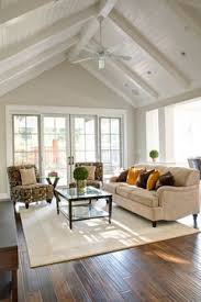 looking for the perfect neutral interior paint color