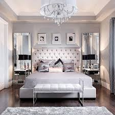 glamorous bedroom ideas 39 amazing and inspirational glamour bedroom ideas the sleep judge