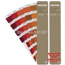 pantone home and interiors 2017 2017 newest version pantone tpx tpg color guide for textile