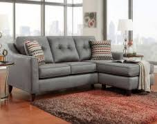 living room furniture sets for cheap discount living room furniture living room sets american freight