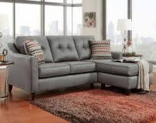 livingroom sets discount living room furniture living room sets freight