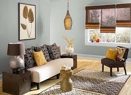 83 best behr paint colors images on pinterest colors wall