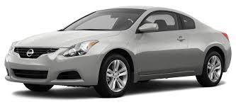 amazon com 2012 honda accord reviews images and specs vehicles