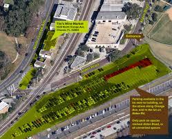 Orlando Area Map by Orlando Events Tim U0027s Wine Market