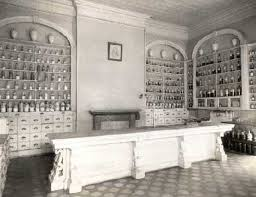1920 kitchen cabinets here have some more kitchen inspiration repurposed antique