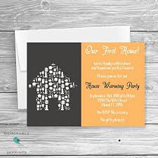 registry for housewarming party housewarming party invitations housewarming