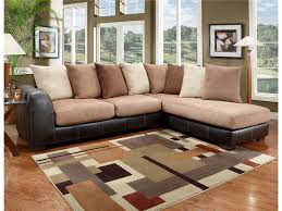 Simple Sectional Sofa Sectional Sofa Simple Sectional Sofa For Small Space Ideas