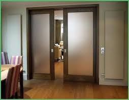 frosted glass interior doors home depot interior doors home depot size of glass pantry doors for sale