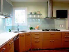 kitchens without backsplash countertops without backsplash on kitchen design remodel
