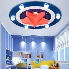 Children Bedroom Lights Ceiling Lights Boys Room Ceiling Light Bedroom Lights