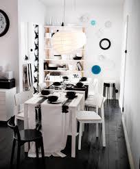 Wohnzimmer Modern Weiss Uncategorized 95 Wohnzimmer Modern Grau Wohnzimmer Weis Silber
