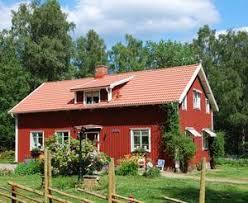 landwirtschaftliche fläche kaufen landwirtschaftliche flächen schweden landwirtschaftliche fläche