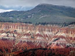 Utah mountains images Explore the mountain ranges of utah temple square jpg