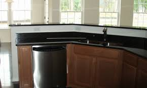 how to refinish kitchen cabinets white cabinet ravishing how to paint kitchen cabinet doors beautiful