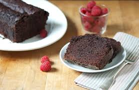 the iron you vegan chocolate cake