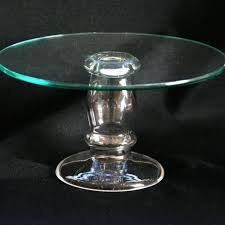 Mirror Pedestal Stand Square Lighted Cake Stand Includes 24 Inch Mirror Elite Events