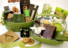 Baking Gift Basket 32 Best Great Baking Gift Ideas Images On Pinterest Baking Gift