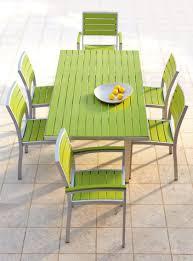 Retro Garden Chairs Garden Chairs Keko Furniture On With Hd Resolution 3072x2304