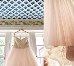 amanda u0026 tony rochester plummer house rochester mn wedding