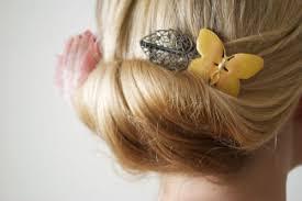 20shair tutorial vintage glam 10 roaring 20s hairstyles