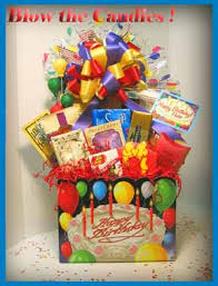 how to make a gift basket make money with your own gift basket business make gift baskets