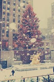 45 best the magic of christmas in newyork images on pinterest